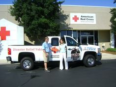 The Carolina Lowcountry Chapter serves Beaufort, Berkeley, Charleston, Colleton, Dorchester, Hampton and Jasper counties and is part of the Palmetto SC Region of the American Red Cross. To keep up with blood drives happening in our area, visit the Lowcountry Chapter's website, or follow them on Twitter. Another way to support the Red Cross is to check out their new Classic Line featuring appareal and more. | For more information about donating, visit www.redcross.org/sc. 8085 Rivers Ave.