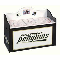 Chambre d coration hockey on pinterest hockey hockey for Decoration chambre hockey