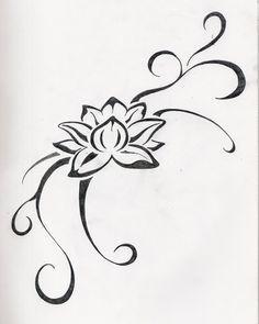 Lotus Tattoos : Page 63