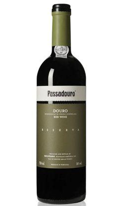 Quinta do Passadouro | #Portugal #wine #winelovers #dourovalley