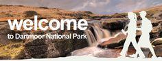 dartmoor national park - Google Search