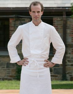 18 Best Top Chefs In The World Images Chefs Celebrity Chef Chef