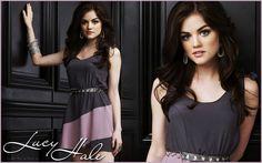 Aria-pretty-little-liars-wallpaper.jpg 1,280×800 pixels
