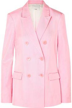 Habitually Chic® » Think Pink