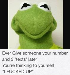 The post appeared first on Kermit the Frog Memes. Medical Humor, Nurse Humor, Funny Quotes, Funny Memes, Hilarious, Comedy Quotes, Humor Quotes, It's Funny, Memes Humor