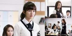 Ep.9 trailer for KBS2 drama series WHO ARE YOU: SCHOOL 2015 http://asianwiki.com/Who_Are_You:_School_2015 …
