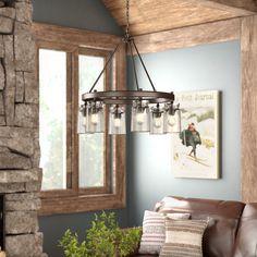 A Great Light Fixture Find Bronze Chandelier Costco Design