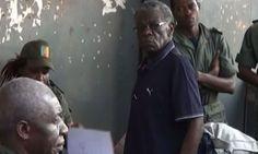 Cameroun : Vie et mort de Louis Bapès Bapès - http://www.camerpost.com/cameroun-vie-et-mort-de-louis-bapes-bapes/?utm_source=PN&utm_medium=CAMER+POST&utm_campaign=SNAP%2Bfrom%2BCAMERPOST