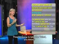 English Conversation - Learn English Speaking - English Course [English Subtitle] Part 8 - YouTube