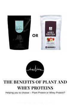 Helping you to choose – Plant Protein or Whey Protein? Vegan Protein Powder, Protein Power, Muscle Recovery, Plant Protein, Muscle Tone, Plant Based Diet, Benefit, Berries, Lose Weight