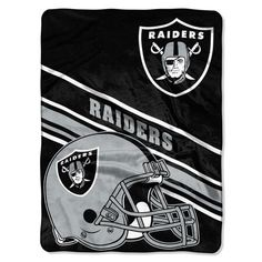 NFL Siskiyou Sports Fan Shop Las Vegas Raiders Home State 11 Inch Magnet One Size Team Color