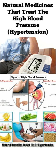 Arterial hypertension, high blood pressure, is a pathological condition (according to the World Health Organization) marked by increased systolic pressure over 160 mmHg and diastolic… #hypertension #HighBloodPressure