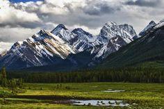 Colorado Mountain Day Trip with Train Ride