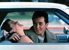 Say Anything... (1989) | 58 Romantic Comedies You Need To See Before You Die