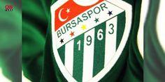 Saldırı sonrası Bursaspordan anlamlı karar : Yeşil-beyazlı kulüp Beşiktaşta gerçekleştirilen hain saldırıda şehit düşenlerin adının Bursaspor Anı Duvarında yer alacağını duyurdu.  http://www.haberdex.com/magazin/Saldiri-sonrasi-Bursaspor-dan-anlamli-karar/120237?kaynak=feed #Magazin   #Bursaspor #adı #düşenlerin #şehit #Anı