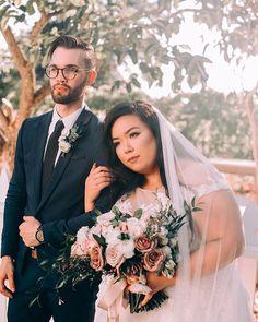 """Michele and Don are precious humans I had the pleasure of meeting :') . . . . . . . . #wedding #weddinginspiration  #freepeoplewedding #theknot #intimateweddings #bohobride #adventurouswedding #bridetobe  #weddingphotographer #weddinggown #shesaidyes #soloverly #weddinginspo #couple  #bhldn #weddingday  #smpweddings #stylemepretty #bohobride  #weddinginspiration  #sanfransiscophotographer #freepeoplewedding  #intimateweddings #bohobride  #weddingday #looklikefilm  #stylemepretty…"
