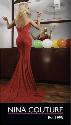 Long Dresses, Prom Dresses, Formal Dresses, Strapless Dress Formal, Couture, Fashion, Dresses For Formal, Moda, Long Gowns
