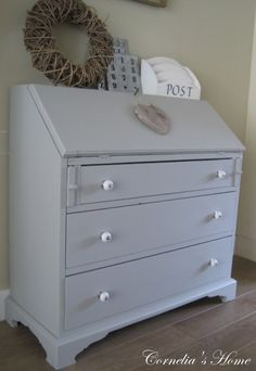 1000 Images About Secretaire On Pinterest Brocante