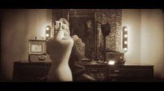 "VIDEO OF THE DAY: Vintage Trouble (@Abi Gill) - ""Jezzebella""  Hear it on Funk Gumbo Radio: www.live365.com/stations/sirhobson  Vintage Trouble: www.vintagetrouble.com   Vintage Trouble - ""Jezzebella"" (Official Music Video)"