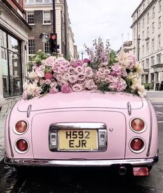 Everything about the pink wedding theme just screams romance. Our pink ideas is full of ways to make your wedding unique. Flower Aesthetic, Pink Aesthetic, Aesthetic Photo, Aesthetic Collage, Amazing Flowers, Pretty In Pink, Beautiful Flowers, Pink Roses, Pink Flowers