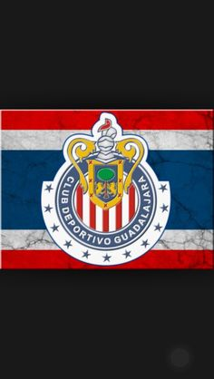 Chivas Wallpaper, Porsche Logo, Logos, Guadalajara, Sports, Logo