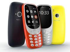 A Mobil Világkongresszusról jelentjük - A Nokia okostelefonok új korszaka