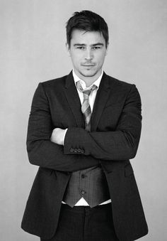 Josh Hartnett <3 this is who Channing Tatum reminds me of. Total heart throb!