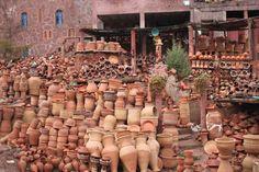 Marrakech City Guide #Marakkech #Cityguide #Gotripit #Travel #foodtravel #travelblogs