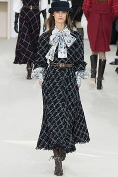 Chanel for a new generation