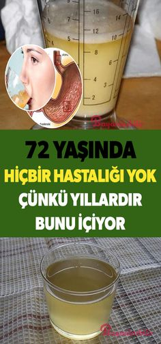 Diyet Yemekleri – The Most Practical and Easy Recipes Spa Deals, Fitness Tattoos, Homemade Beauty Products, Health Motivation, Natural Medicine, Interior Design Kitchen, Herbalism, Health Fitness, Herbal Teas