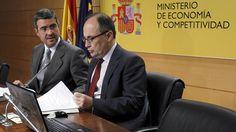 La banca española necesita 53.745 millones de capital para sanearse
