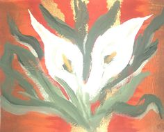 Rooster, Wall Art, Painting, Animals, Animales, Animaux, Painting Art, Roosters, Paintings