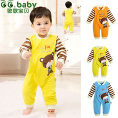 http://www.aliexpress.com/store/product/New-Arrival-2015-Newborn-Baby-Clothing-Spring-Autumn-Rompers-100-Cotton-for-Bebe-Boby-Jumpsuit-Bebe/1718198_32294709192.html