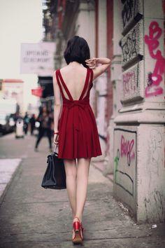 尹善英 韩国模特 美女 模特 女神 此颜此身此金玉质,堪称女子中的极品。
