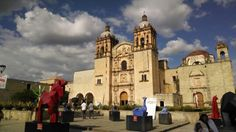 #Oaxaca #México en una imagen
