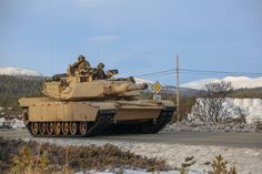 Amx 30, M1 Abrams, Usmc, Marines, Zombie Apocalypse Survival, War Thunder, Combat Gear, Military Armor, Tank I