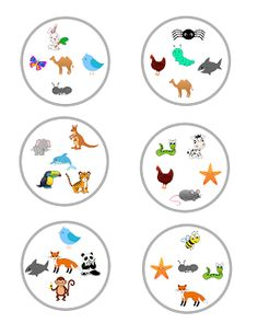 Young Animals Names before Cute Baby Sea Animals Coloring Pages, Names Of Baby Animals And Their Parents Toddler Preschool, Preschool Activities, Baby Animal Names, Education And Literacy, German Language Learning, Animal Crafts For Kids, Learning Apps, Young Animal, Fun Games For Kids