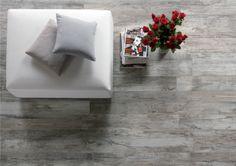 Best vintage images faux wood tiles porcelain tiles wood