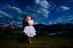 50+ Artistic Wedding Photography Perfect Ideas