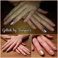 Gellac by Tampsi's