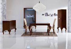 A Guide to Baroque Furniture baroque furniture2
