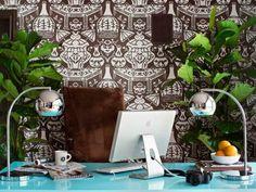 #Interior Design Haus 2018 Moderne Ideen des Salons von braunen Wänden  #Home #Neu #Ideas #interieur-design #Designers #Innenarchitektur #Interior #Burgund #Deustch #Innenarchitektur #Room #Schlafzimmer #2018 #Zuhause #Modell#Moderne #Ideen #des #Salons #von #braunen #Wänden