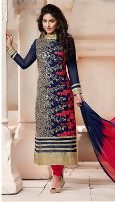#VYOMINI - #FashionForTheBeautifulIndianGirl #MakeInIndia #OnlineShopping #Discounts #Women #Style #EthnicWear #Saree #OOTD Only Rs 1078/, get Rs 284/ #CashBack,  ☎+91-9810188757 / +91-9811438585