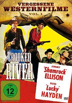 Vergessene Westernfilme Vol. 1 - Crooked River Steamboat / daredo (Soulfood) http://www.amazon.de/dp/B00OMFS8I0/ref=cm_sw_r_pi_dp_hTsSvb1FK49PY