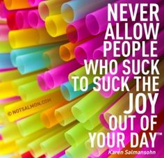 www.positivelypos...  your attitude + your choices = your life self-time-yourself
