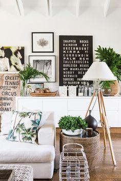 Une déco exotique pour votre salon   Une déco exotique   #maison, #décoration, #luxe   Plus de nouveautés sur   http://magasinsdeco.fr/une-deco-exotique-pour-votre-salon/