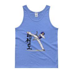 * Camiseta Tirantes TKD Unisex USA Origin - €25.00   https://soloartesmarciales.com    #ArtesMarciales #Taekwondo #Karate #Judo #Hapkido #jiujitsu #BJJ #Boxeo #Aikido #Sambo #MMA #Ninjutsu #Protec #Adidas #Daedo #Mizuno #Rudeboys #KrAvMaga #Venum