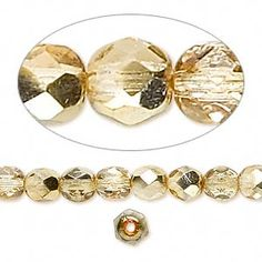 Buying Jewelry Components for Jewelry Making