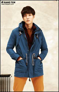 김현중 (Kim Hyun Joong) ♡ Kpop ♡ Kdrama ♡