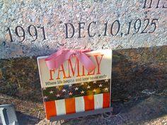 Bernardston /Cemetery 11/4/11